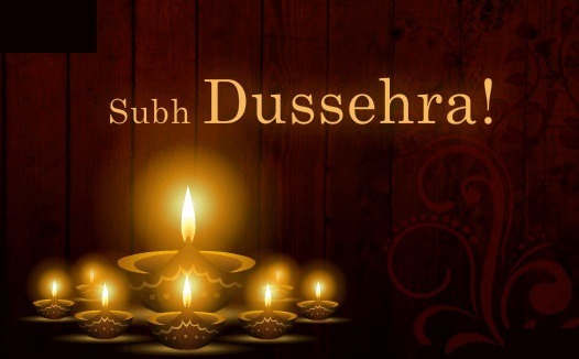 happy-dussehra-messages