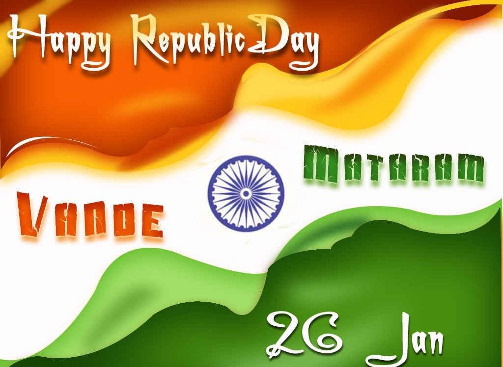 26-january-republic-day-pictures